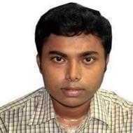 Sukamal Ghorui Engineering Diploma Tuition trainer in South 24 Parganas