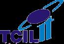 TCIL-IT photo