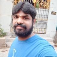 Gokulakrishnan Tally Software trainer in Chennai