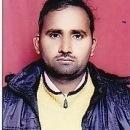 Bhim Singh photo