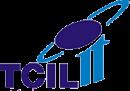 TCIL photo