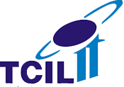 TCIL Mobile App Development institute in Delhi
