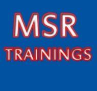 Msr Trainings Msr Trainings photo