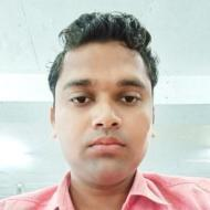 Shubham Saxena Drawing trainer in Noida