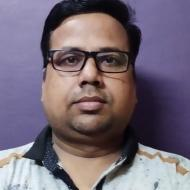 Vivek Kumar singh Class 11 Tuition trainer in Lucknow