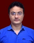 Himanshu Rai Class 9 Tuition trainer in Delhi