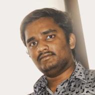 Jarupula Sai Class I-V Tuition trainer in Khammam