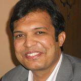 Anubhav G. MBA trainer in Gurgaon