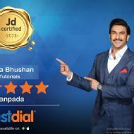 Jaysagar Keer Class 12 Tuition trainer in Mumbai