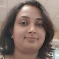 Gouri B. Class I-V Tuition trainer in Chennai