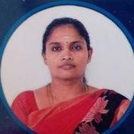 D M. Class 12 Tuition trainer in Coimbatore