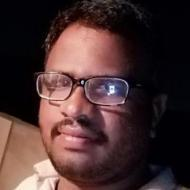 Kv Reddy Class 11 Tuition trainer in Hyderabad