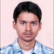 Virender Kumar C Language trainer in Bangalore