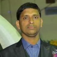 B Paul Paul Spanish Language trainer in Bangalore