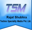 Rajatshubhratechnospecialitymediapvt.ltd. photo