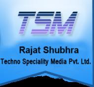 Rajatshubhratechnospecialitymediapvt.ltd. photo