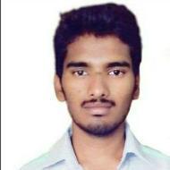 Naveen Kumar Class I-V Tuition trainer in Mahabubnagar