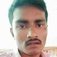 Manda Subhash Class 9 Tuition trainer in Warangal