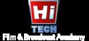 Hitech Film & Broadcast Academy Pvt. Ltd photo