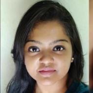 Debasmita N. Class 12 Tuition trainer in Barrackpore