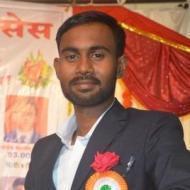 Arun Bhausaheb thorat Class 10 trainer in Sangamner