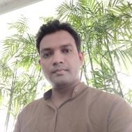 Pankaj Kumar Class 9 Tuition trainer in Noida
