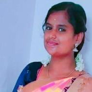 P. Geetha Vocal Music trainer in Coimbatore