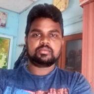 Vasamsetti Saidulu Class 12 Tuition trainer in Bangalore