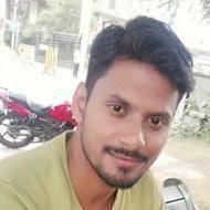 Deepak Kumar pandey Class 10 trainer in Banswara