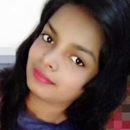 Kaniska BTech Tuition trainer in Allahabad