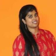 Upasana S. Digital Marketing trainer in Cuttack Sadar