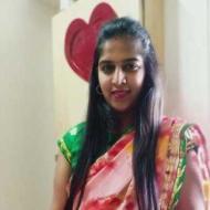 Jyotj J. Class 12 Tuition trainer in Mumbai