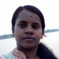 Deepa Class I-V Tuition trainer in Avadi