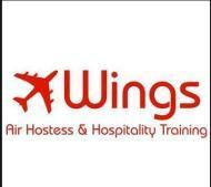 Wings Institute Air Hostess And Hotel Management photo