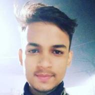 Deshdeep Class 8 Tuition trainer in Auraiya