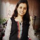 Priyanka J. photo