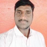 S. Venkat Reddy Class 10 trainer in Hyderabad
