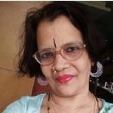 Neela M. Spoken English trainer in Bangalore