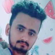 Akhilesh Kumar Class 10 trainer in Delhi