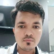 Anand Thawani IELTS trainer in Ahmedabad