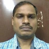 Vadla Mallesham chary Class 12 Tuition trainer in Hyderabad