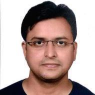 Kumar Ankur Engineering Diploma Tuition trainer in Delhi
