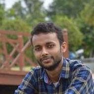 Saurabh Kumar Class 10 trainer in Gaya