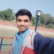 Prem Kumar bardhan Class 10 trainer in Bangalore