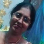 Ameeta D. Class I-V Tuition trainer in Kolkata