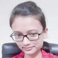 Uma K. Class 12 Tuition trainer in Dhanbad