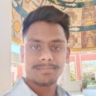 Rahul Goyal Class 10 trainer in Jaipur