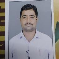 A Uday Class 12 Tuition trainer in Krishna