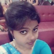 Punam K. Class 12 Tuition trainer in Delhi