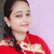 Aayushi G. Class I-V Tuition trainer in Hyderabad